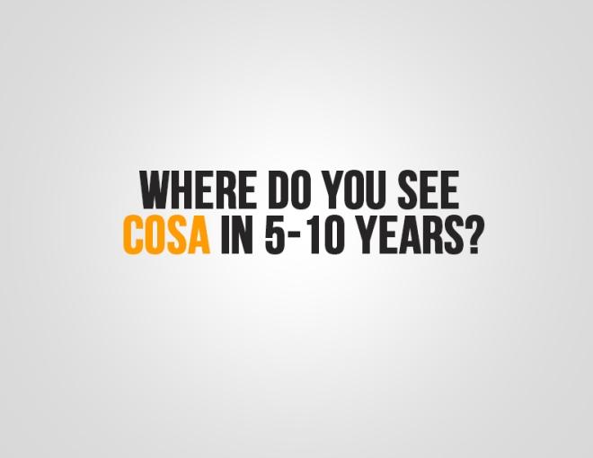 CoSA_where